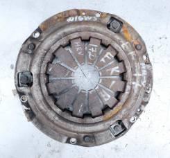 Корзина сцепления МКПП 1.6i D16W5 Honda HR-V 1999-2005 [22300PEL015]