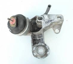 Кронштейн опоры двигателя правый Audi A4 [B6] 2000-2004 [8E0199352,8E0199382B]