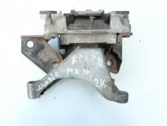 Подушка двигателя Ford Mondeo III 2000-2007 [95BB9B929AA]