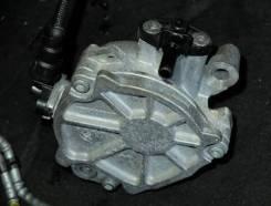 Вакуумный насос тормозной системы Citroen C3 Picasso 2008-2017