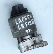 Клапан рециркуляции картерных газов (EGR) Chevrolet Lacetti 2003-2013