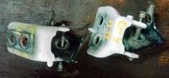 Петля двери передней правой верхняя Citroen Citroen C4 2011> [9035CE,1606475280,9035CF]