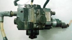 ТНВД Bosch 2.2HDi 4HT (DW12BTED4) 4HP (DW12BTED4) 4HR (DW12BTED4) 4HN (DW12MTED4) Peugeot 4007 2008-2013 [9660352980,1920PH]