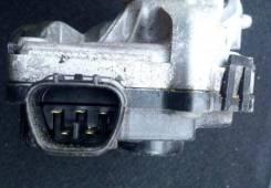 Моторчик стеклоочистителя передний Lexus IS 250/350 2005-2013 [8511026220]