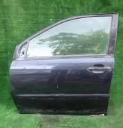 Дверь передняя левая Lexus RX 2003-2009 [6700248060]