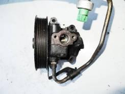 Насос гидроусилителя Ford Mondeo III 2000-2007 [16703A733AA]