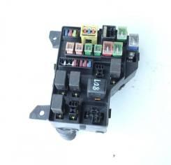 Блок предохранителей подкапотный Mitsubishi Carisma (DA) 1999-2003 [MD113566, MB953382]