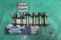 Болты развальные комплект Toyota Altezza GITA JCE10W