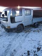Nissan Atlas. Продам грузовик , 2 700куб. см., 1 500кг., 6x2