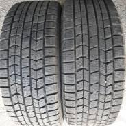 Dunlop DSX-2. всесезонные, 2012 год, б/у, износ 5%