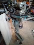 Лодочный мотор Вихрь20