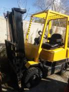 Hyster, 1995