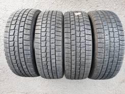 Dunlop Winter Maxx WM01, 215/60R16 95Q