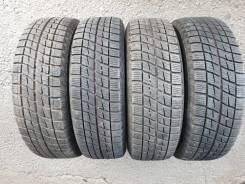 Bridgestone Ice Partner, 215/65R16 98Q