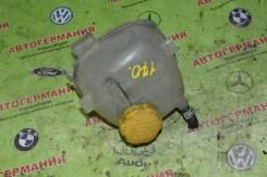 Расширительный бачок. Opel Signum Opel Vectra, C Y20DTH, Y22DTR, Y30DT, Z18XE, Z18XER, Z19DT, Z19DTH, Z19DTL, Z20NET, Z22YH, Z28NEL, Z28NET, Z30DT, Z3...