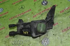 Бачок ГУР Volkswagen Passat B5+