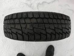 Cordiant Winter Drive, 185/70 R14
