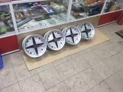 Крутые Old School диски Hoshino Racing Impul