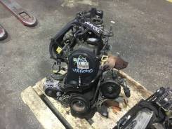 Двигатель A08S3 Chevrolet Spark, Daewoo Matiz 0,8 л 51 л/с Катушка