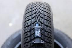 Dunlop SP Winter Response 2, 165/65 R15