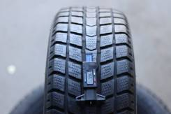 Roadstone Euro-Win 650, 205/65 R15
