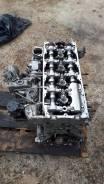 Hitachi ZX470R-3. Двигатель экскаваторный 4JJ