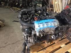 Двигатель CAV, CAVA 1,4 150 л/с VW Tiguan, Jetta, Golf