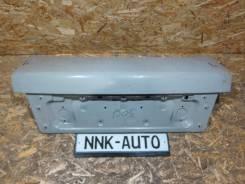 Hyundai Lantra 1990-1995 Крышка багажника новая оригинальная