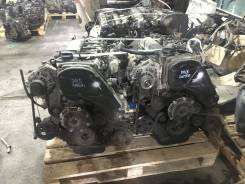 Двигатель D4CB Hyundai Grand Starex, H1, Kia Sorento 2,5 л 145-175 л/с