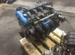 Двигатель в сборе. Mazda Atenza Mazda Mazda3 Mazda Axela LFDE, LFVD, LFVE, LF17, LF5H, LFVDS