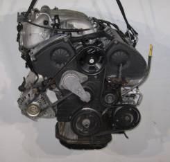 Двигатель в сборе. Hyundai Sonata, EF G6BV, G6BVG