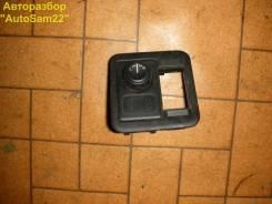 Блок управления зеркалами Nissan Sunny B15 QG15DE 2001