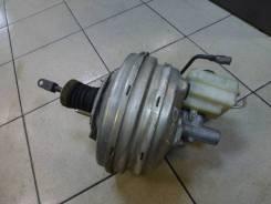 Вакуумный усилитель BMW 6 E63 N62B44