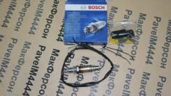 Датчик кислородный Bosch 0258986505 LS05