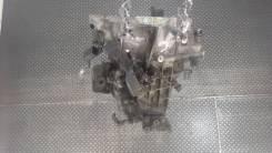 Контрактная МКПП - 5 ст. Hyundai i10 2007-2010, 1.2 л, бензин