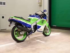 Kawasaki ZXR 400 Ninja. 400куб. см., без пробега. Под заказ
