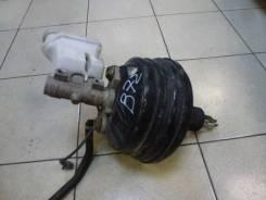 Вакуумный усилитель тормозов. Chery Tiggo T11 4G64