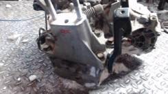 Контрактная МКПП - 5 ст. Honda Civic 2006-2012, 1.8 л, бенз (R18A1)
