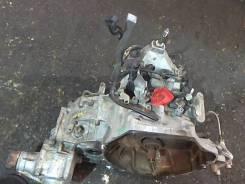 Контрактная МКПП - 6 ст. Honda CR-V 2007-2012, 2.4 бенз (K24Z1, K24Z4)