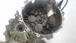 Контрактная МКПП - 5 ст. Renault Safrane 92-2000 2.5 л, бенз (N7U700)