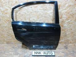 Kia Rio 2006 - 2011 дверь задняя правая Хэтчбэк