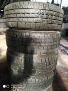 Dunlop Winter Maxx WM01, 185/55 R15