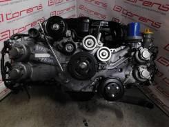 Двигатель SUBARU FB20 для IMPREZA. Гарантия.