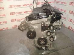 Двигатель MITSUBISHI 4B12 для OUTLANDER. Гарантия, кредит.