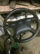 Руль Mazda Capella