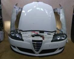 Продам ноускат Alfa-Romeo 147 рестайлинг