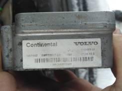 Блок управления заднего привода Haldex Continental Volvo XC90 11068301