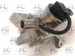 Клапан рециркуляции выхлопных газов EGR 25702-31014 Toyota