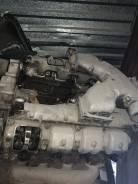 Двигатель RF8 на З/П