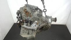 Контрактная МКПП - 5 ст. Honda CR-V 2007-2012, 2.2л, дизель (N22A2)